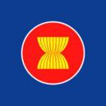 250px-Flag_of_ASEAN
